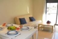 Villas Reference Apartment picture #102Sitges