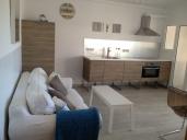 Sitges, Spanien Ferienwohnung #103Sitges