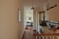 Villas Reference Apartment picture #101Sperlonga