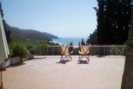 Sperlonga, Italie Appartement #101Sperlonga
