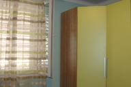 Cities Reference Apartment picture #100SPL