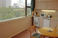 Cities Reference Apartment picture #SOF117SYD