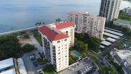 Tampa, Stati Uniti L'Appartamento #100Tampa