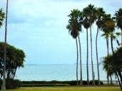 Tampa, Estados Unidos Apartamento #100aTampa