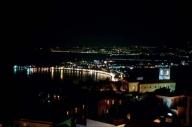 Taormina, Italy Apartment #101Taormina