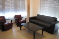 Cities Reference Apartment picture #103bTAR