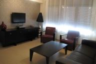 Tel Aviv, Israel Appartement #103bTAR