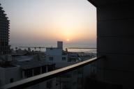 Tel Aviv, Israele L'Appartamento #103dTAR