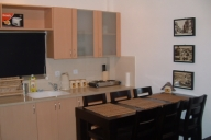 Cities Reference Apartment picture #103eTAR