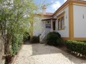 Torres Vedras, Portugal Apartment #101TorresV