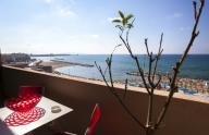 Trapani, Italia L'Appartamento #100Trapani