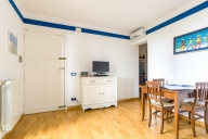 Trapani, Italie Appartement #100bTrap
