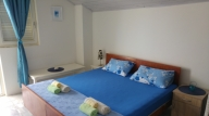 Villas Reference Apartment picture #100aaMontenegro