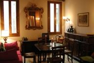 Wenecja, Wlochy Apartament #110VR