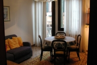 Venice, Italy Apartment #110bVR