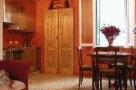 Venetia, Italia Apartament #110cVR