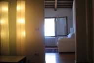 Venice, Italy Apartment #110hVR