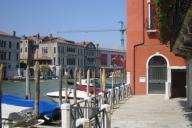 Veneza Apartamento #110jVR
