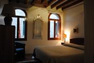 Venice, Italy Apartment #110kVR