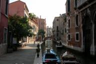 Cities Reference Ferienwohnung Bild #111VR