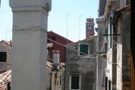 Wenecja, Wlochy Apartament #115Venice
