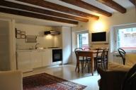 Wenecja, Wlochy Apartament #116Venice