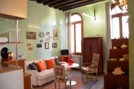 Wenecja, Wlochy Apartament #117aVenice