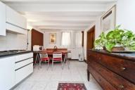 Wenecja, Wlochy Apartament #117bVenice