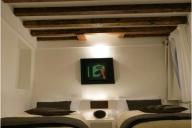 Venetia, Italia Apartament #117rVenice