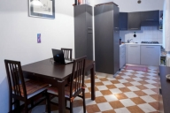 Venise, Italie Appartement #118eVenice