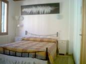 Venice, Italy Apartment #121Venice