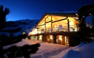 Verbier, Switzerland Apartment #100Verbier