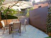 Verona, Italia Apartamento #100Verona