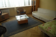 Warsaw, Poland Apartment #100bWR