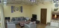 Yerevan, Armenia Apartament #100Yerevan