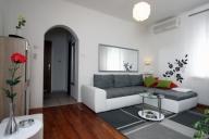 Zagreb, Croatia Apartament #105dZagreb