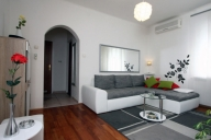 Zagreb, Croacia Apartamento #105dZagreb