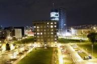 Zagreb, Kroatien Ferienwohnung #SOF386ZR