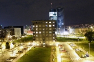 Zagreb, Croacia Apartamento #SOF386ZR