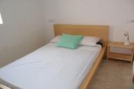 Villas Reference Apartamento Foto #100bAGU