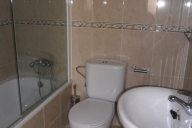 Villas Reference Apartment picture #100bAGU