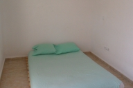 Villas Reference Ferienwohnung Bild #100bAGU