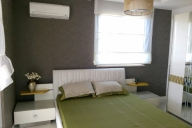 Cities Reference Apartment picture #100Alanya