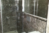 Cities Reference Appartement image #100Alanya