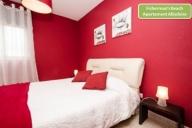 Villas Reference Apartamento Foto #100ALB
