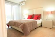 Villas Reference Apartament zdjecie #101Albufeira
