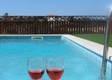 Alcobaca Vacation Apartment Rentals, #101Alcobaca: 2 soveværelse, 1 bad, overnatninger 6