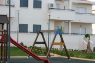 Cities Reference Apartamento Foto #SOF384ALC