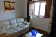 Algarve Vacation Apartment Rentals, #SOF336bALG: 2 camera, 2 bagno, Posti letto 4