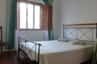 Cities Reference Appartement image #SOF336bALG